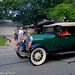 NWAustin4thJulyParade-9854 by wanderingYew2 (thanks for 3M+ views!)