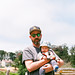 <p><a href=&quot;http://www.flickr.com/people/arterialspray/&quot;>arterial spray</a> posted a photo:</p>&#xA;&#xA;<p><a href=&quot;http://www.flickr.com/photos/arterialspray/43514989572/&quot; title=&quot;San Francisco, CA. 6.25.18&quot;><img src=&quot;http://farm2.staticflickr.com/1821/43514989572_7f5c2b8802_m.jpg&quot; width=&quot;159&quot; height=&quot;240&quot; alt=&quot;San Francisco, CA. 6.25.18&quot; /></a></p>&#xA;&#xA;<p><a href=&quot;http://www.dalliswillard.com&quot; rel=&quot;nofollow&quot;>www.dalliswillard.com</a></p>