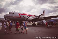 WBS_AirShow_2017-778