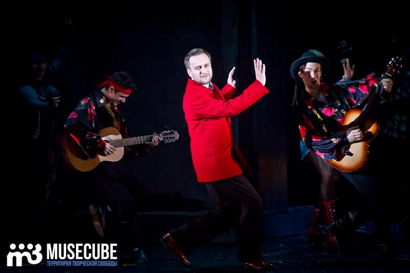 Prestuplenie_i_nakazanie_Teatr Mjuzikla-53
