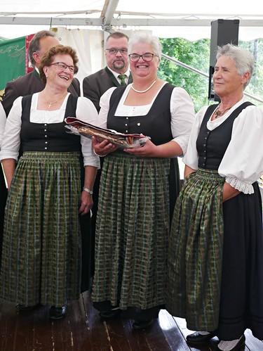 120 Jahre SR St. Georgen-Gurktal (48)