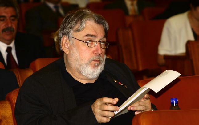 Adrian Paunescu