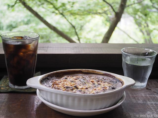Terrace Cafe Tree House 2018-07-13 (10)