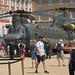 IMG_5241 - RAF100 - London - 06.07.18