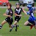 Saddleworth Rangers v Blackbrook Royals 10s 17 Jun 18  -9