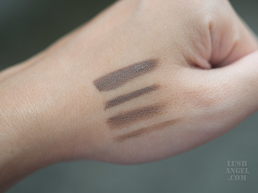 l'oreal-brow-artist-brow-pomade-swatch