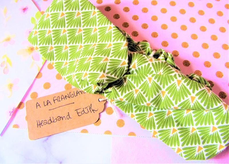 frenchcoco-box-headband-mode-thecityandbeauty.wordpress.com-blog-lifestyle-IMG_0800 (4)