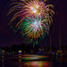 Wickford Fireworks by andyi