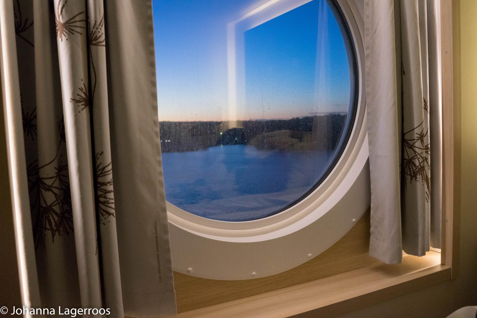 window viking grace