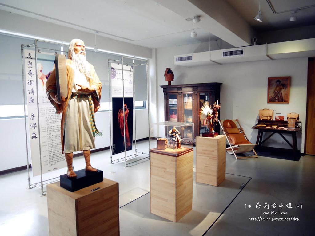 新北政府觀光工廠輕旅行一日遊景點 (5)