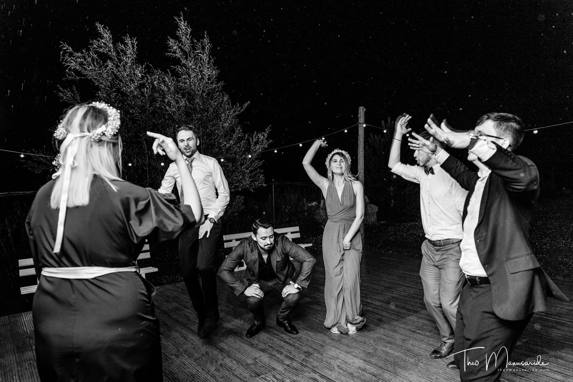 fotograf-nunta-the-wedding-house-35