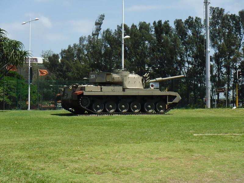 DSCF3505