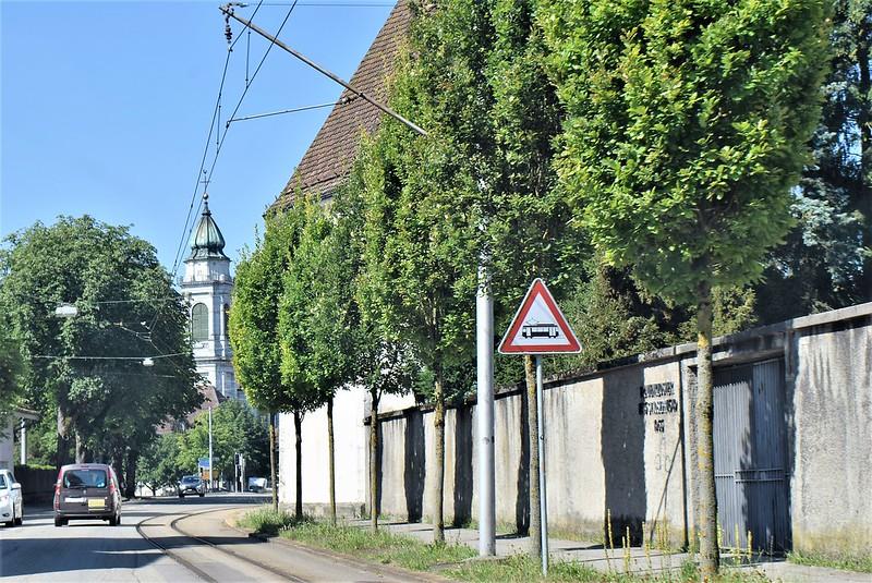 Baselstrasse 16.07 (1)