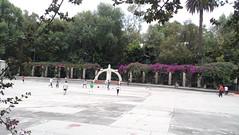Condesa CDMX