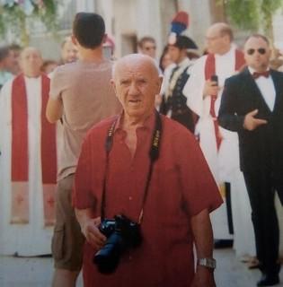 Lorenzo Dell'Aera