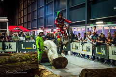 trial-indoor-moto-weekend-gijon-asturias-18