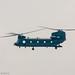 Boeing CH47D Chinook (Chinook HC Mk 1)