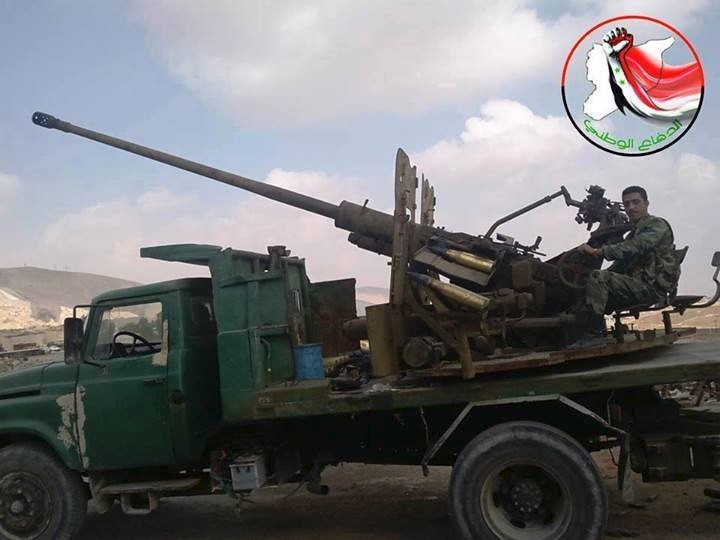 57mm-S-60-truck-loyals-syria-c2014-obl-1