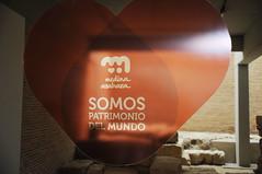 FOTO_Inauguración Exposición Medina Azahara_24