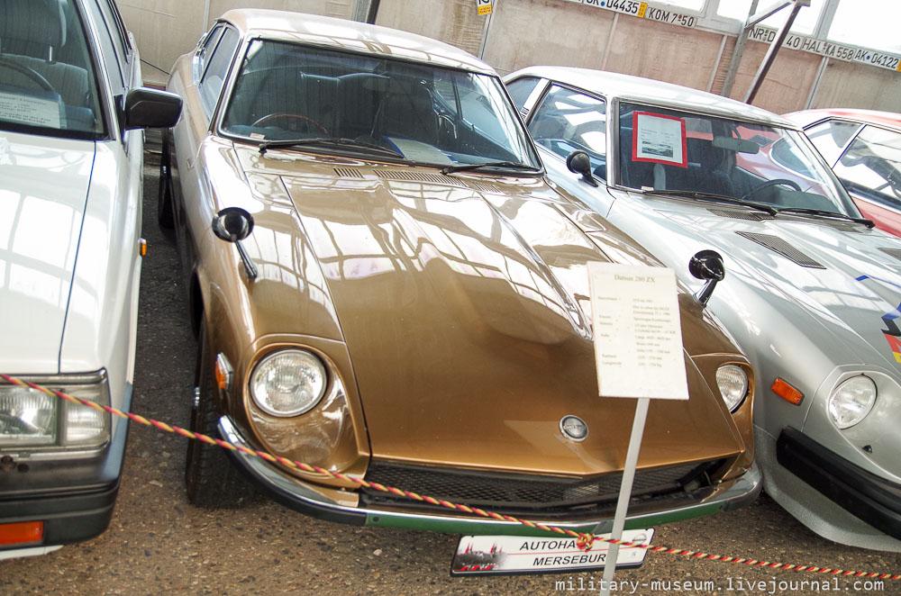 Luftfahrt- und Technikmuseum Merseburg-209