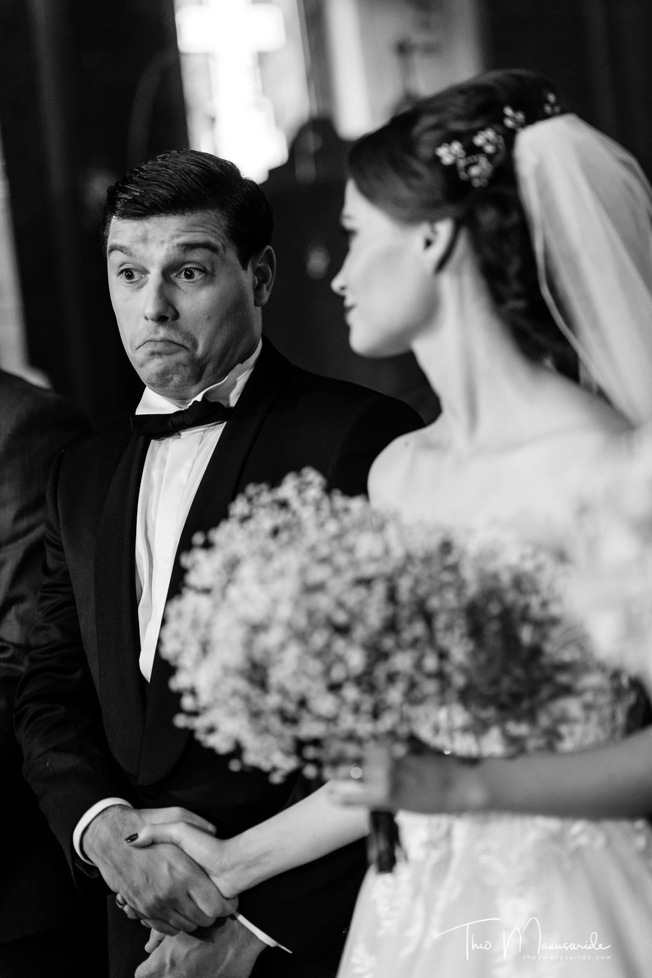 fotograf-nunta-palatul-snagov-25