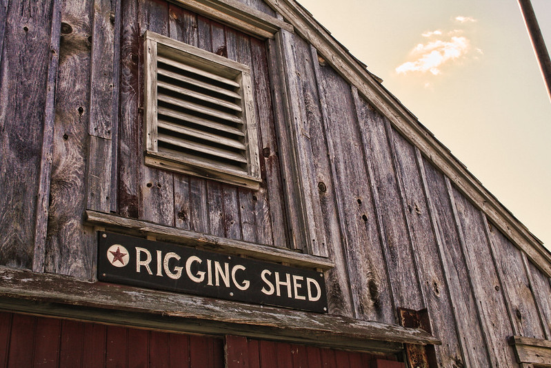 Rigging_shed