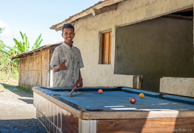 Timor-Leste-40