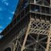 <p><a href=&quot;http://www.flickr.com/people/159113461@N05/&quot;>caique.flima</a> posted a photo:</p>&#xA;&#xA;<p><a href=&quot;http://www.flickr.com/photos/159113461@N05/42070874565/&quot; title=&quot;Eiffel Tower close-up&quot;><img src=&quot;http://farm2.staticflickr.com/1822/42070874565_4bb30dba5d_m.jpg&quot; width=&quot;240&quot; height=&quot;160&quot; alt=&quot;Eiffel Tower close-up&quot; /></a></p>&#xA;&#xA;