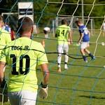 Soccer&Sound 2018