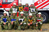 2018.06.02 - Bezirksleistungsbewerb Bronze 2018 Trebesing Gruppe 6-21.jpg