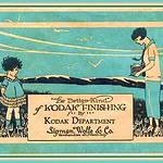 Thu, 2017-12-07 16:34 - Kodak
