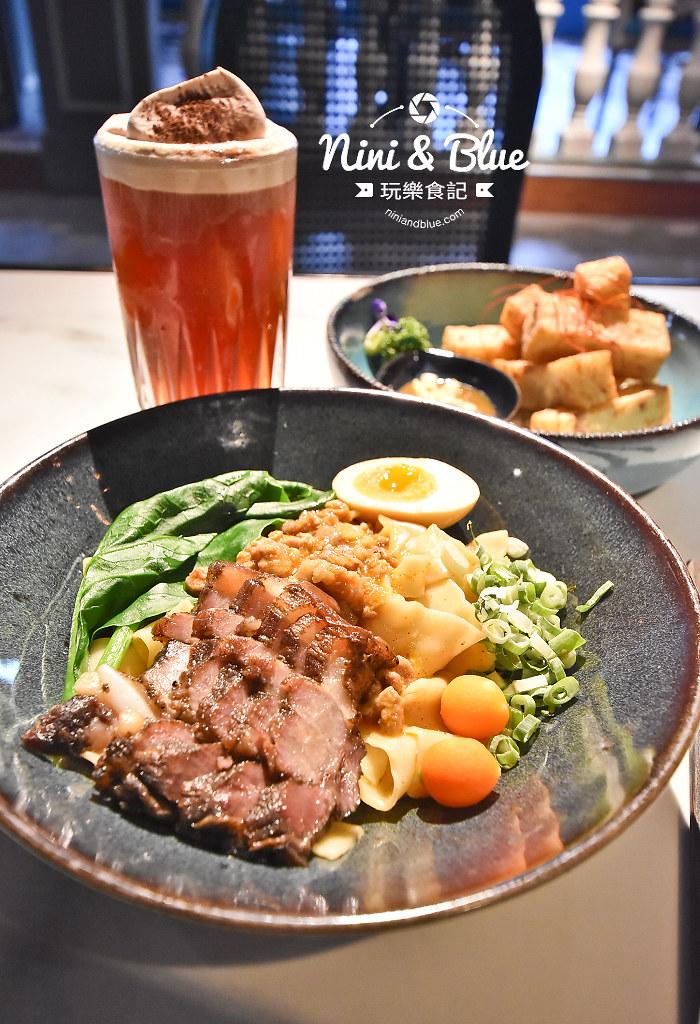 o in 台中森林系 不限時餐廳10