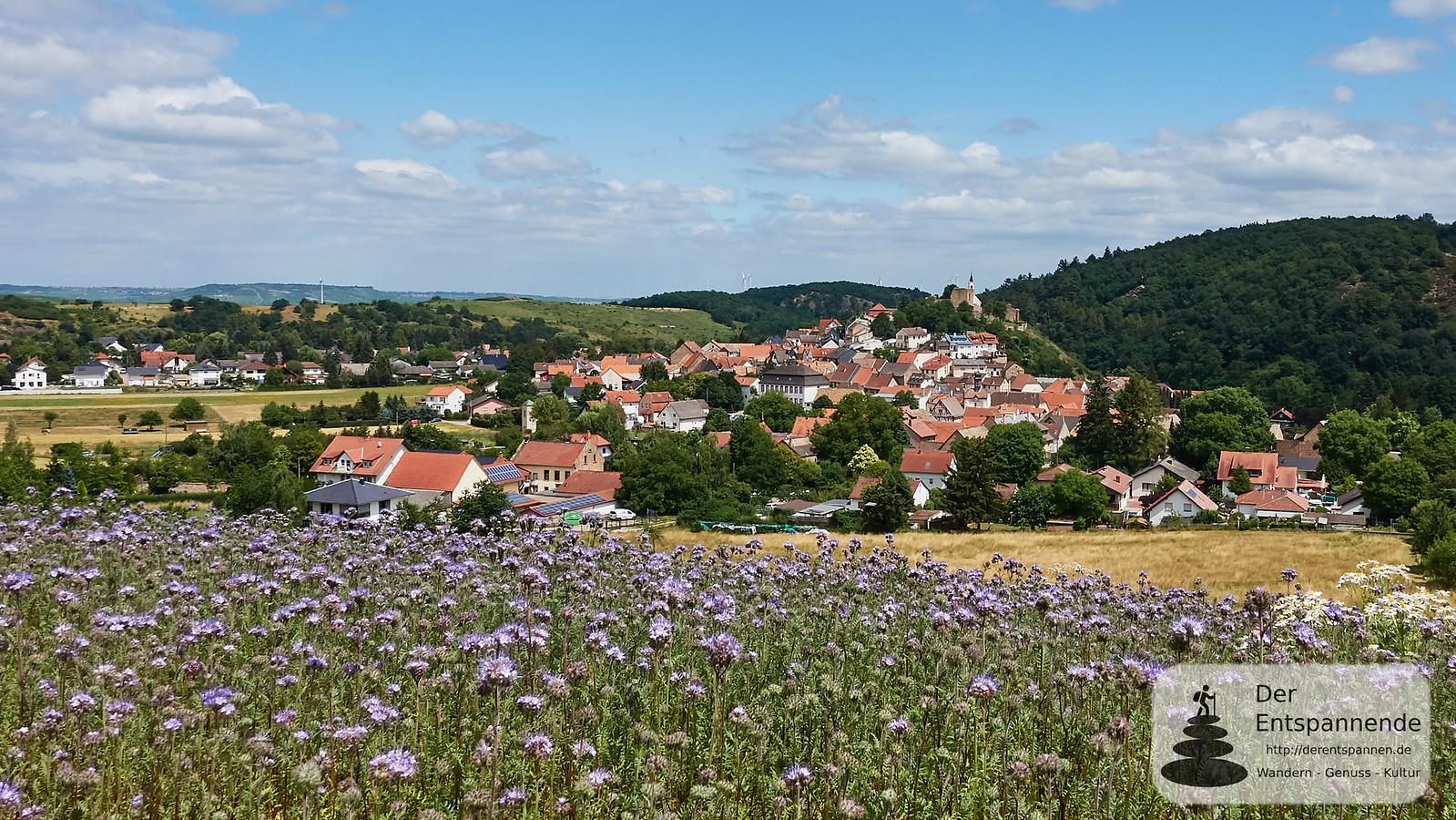 Neu-Bamberg
