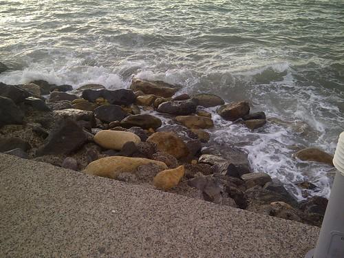 Puerto Vallarta-20180622-07667