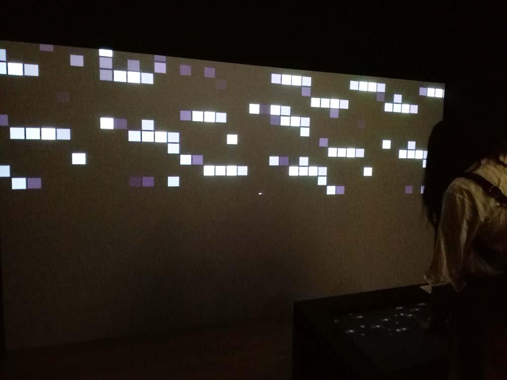 toomilog-JAPAN_MEDIA_ART_FESTIVAL_2018_006