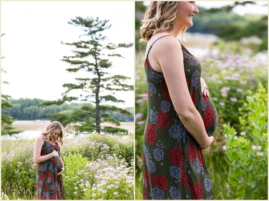 repp-maternity-29