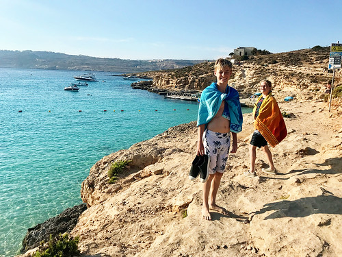 malta-day6g