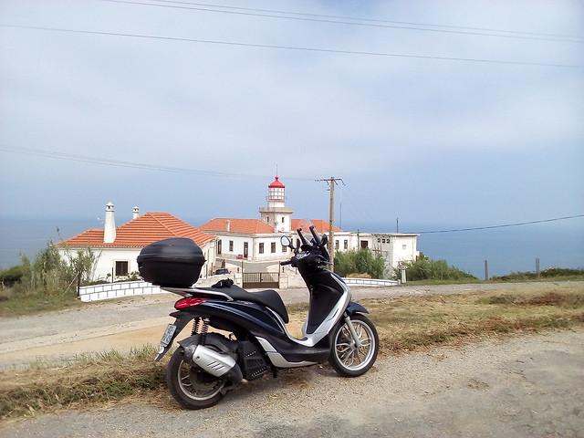 Fui ver o Mar e a Serra 42433672415_57eebccece_z