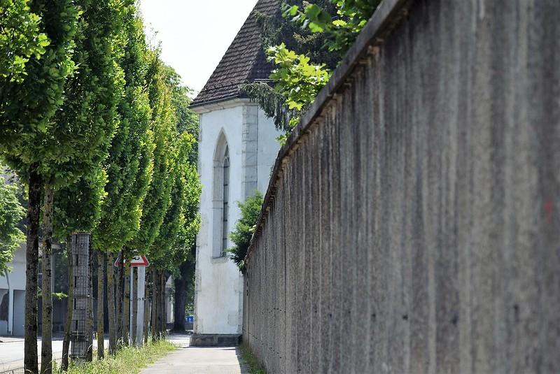 Baselstrasse 02.07 (7)