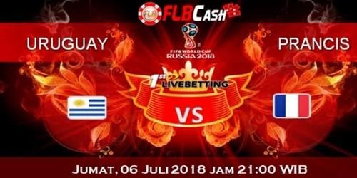 http://news.flb.cash/prediksi-bola/prediksi-bola-piala-dunia-uruguay-vs-prancis-hari-jumat-6-juli-2018/