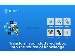 Altmail