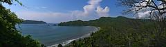 panorama_plage_curu