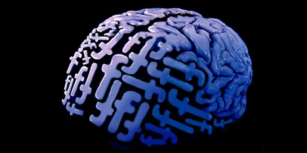 Ce que Facebook révèle concernant votre cerveau