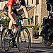 180704 Women Otley road crit race 2018 02 v3