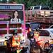 Bangkok_July_2018_01