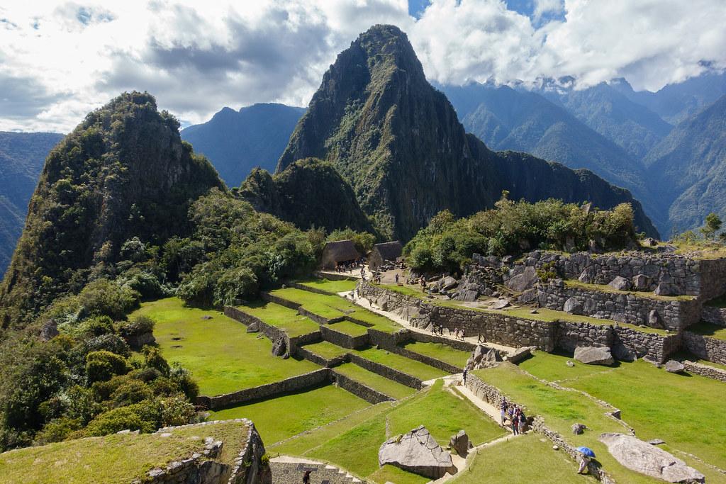 Machu Picchu-05535