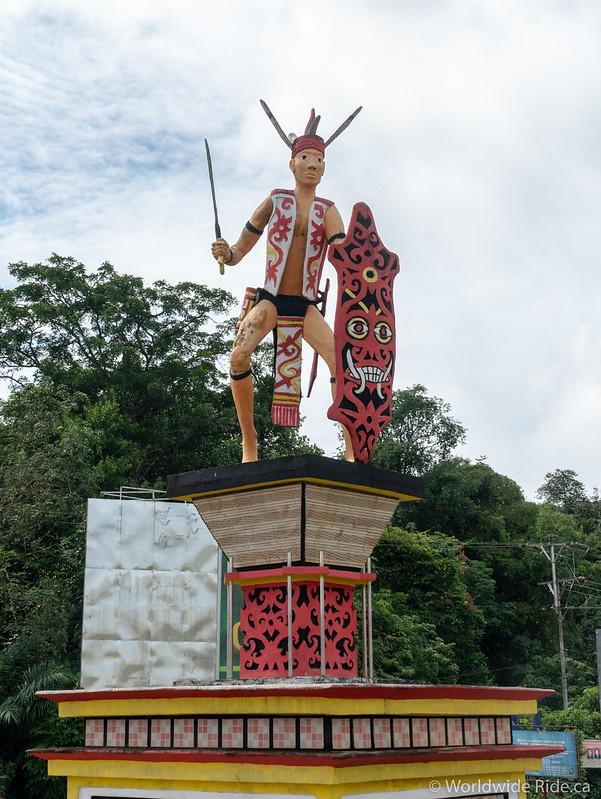 Borneo-65