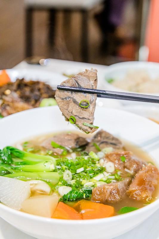 張叔牛肉麵 (17)