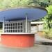 Kiosk 2