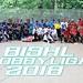 BISHL 2018